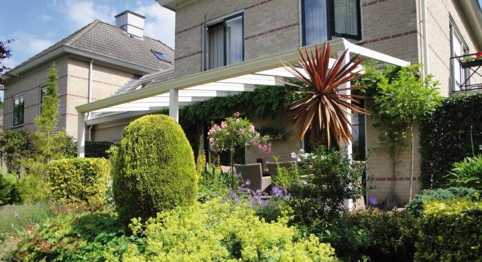 veranda-beplanting