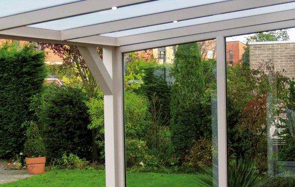 veranda-groene-tuin