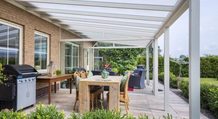 veranda lochem wit open